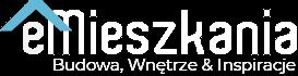 eMieszkania.pl